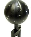 nae-sfera