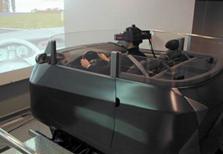 genesys-car-simulator-1
