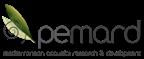 pemardlogotransparentfornewwebsite2.png