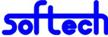 softech-logo